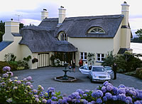 Little Hay Cottage