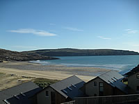 Barley Cove Beach Apartment 12 West Cork
