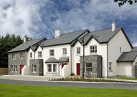 Bunratty Holiday Homes