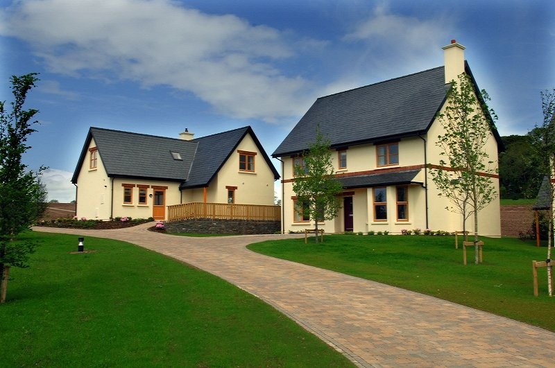 Fota Island Resort Carrigtwohill near Cork City Co Cork