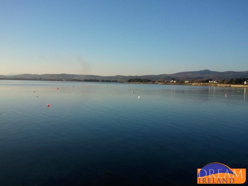 Gold Coast Resort Ballinacourty Dungarvan Waterford