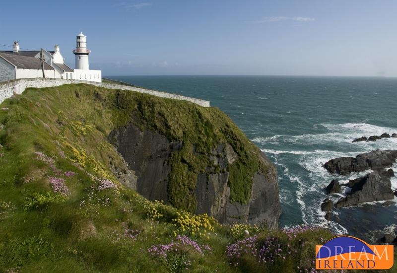 Cork Beaches 10 of the best beaches in Cork | Cork Guide