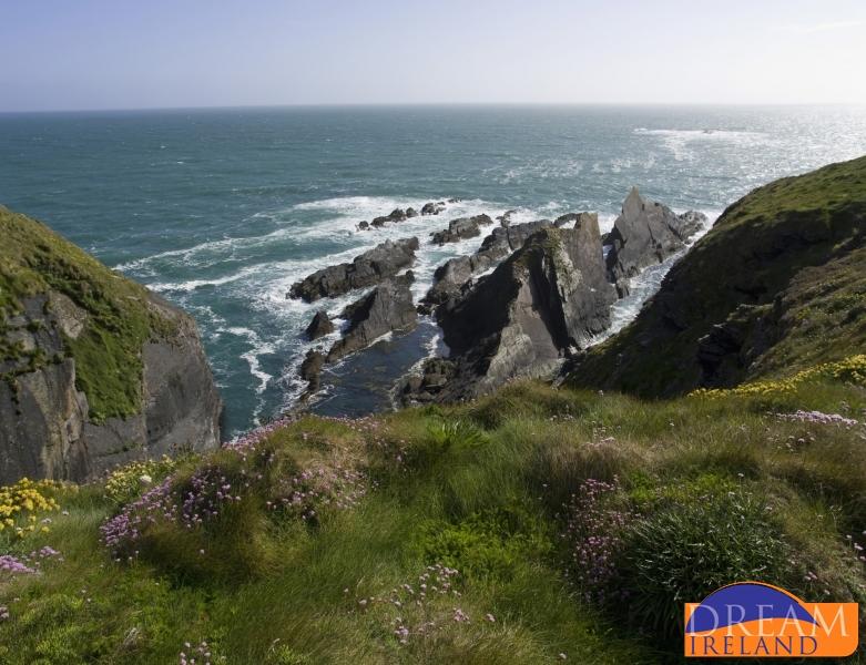 Tripadvisors top Irish beach revealed - The Irish Times