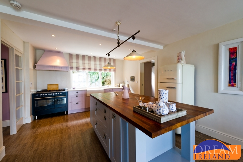 be6d53d981 Self Catering Holiday Homes in Co. Waterford - Dream Ireland