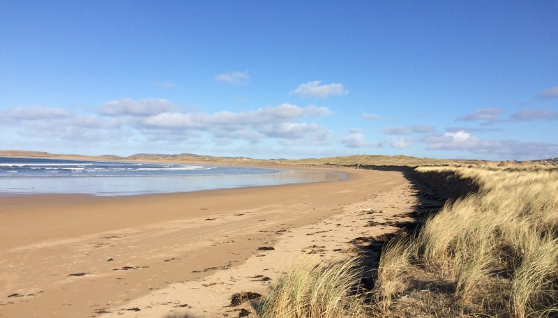 Find Places to Stay in Dunshaughlin on Airbnb