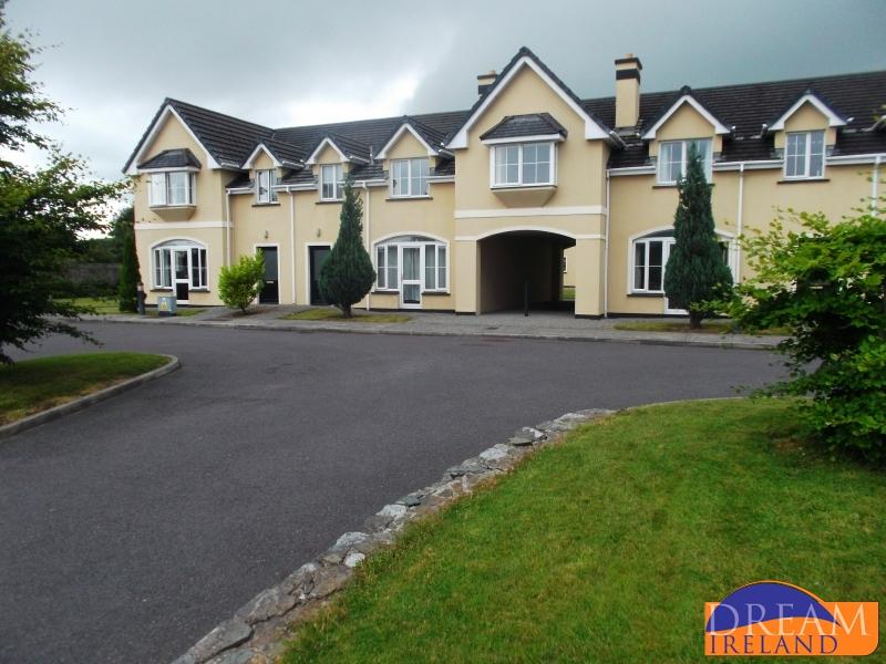 24 Killarney Holiday Village Muckross Road Killarney