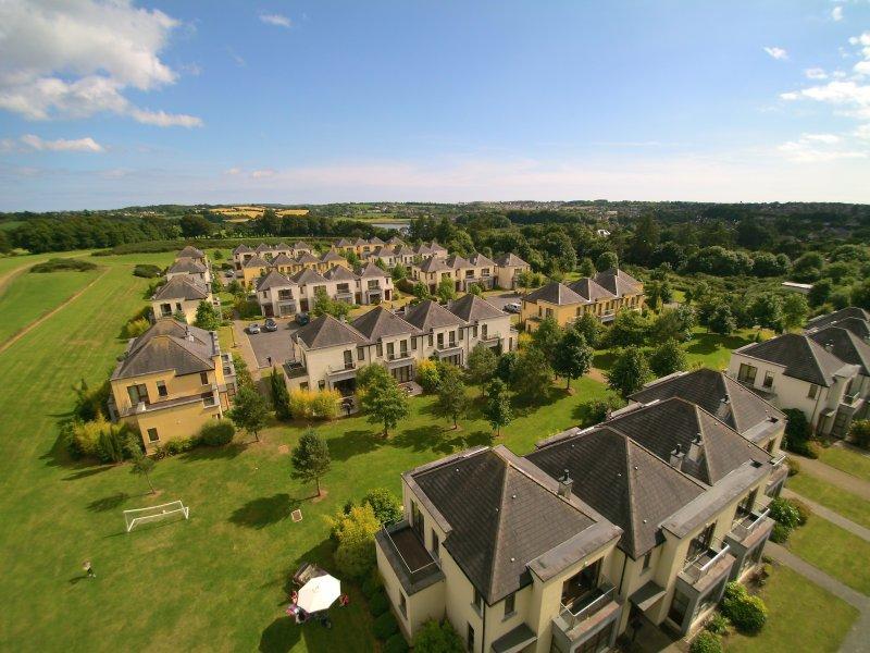 Waterford Castle Hotels Luxury & 4 Star Hotels In Ireland