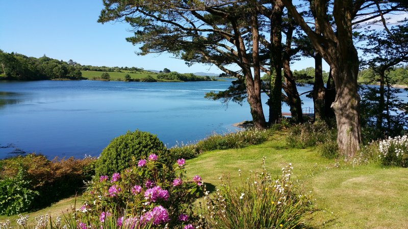 On the way to Bantry, Co. Cork | Ireland, County cork, Beautiful