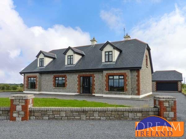 Friars Quarter House B&B, Ballinrobe Updated 2020 Prices