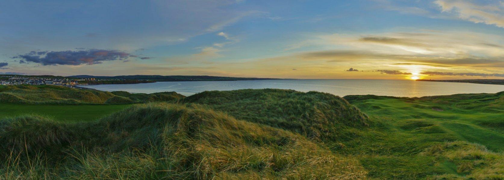 Surf Coast: Wild Atlantic Way Trip Ideas | potteriespowertransmission.co.uk