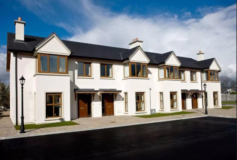 Dungarvan Park Hotel Holiday Homes Dungarvan Waterford