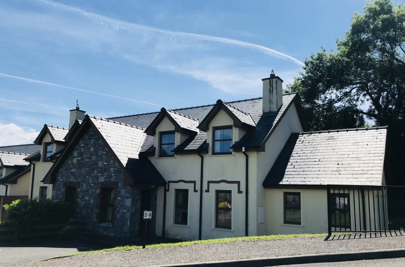 Oak Wood House, Kenmare Updated 2020 Prices