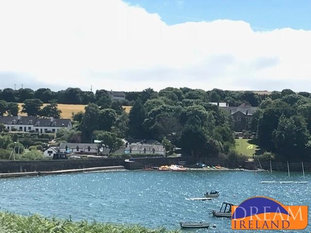 Kinsale Co. Cork, Next walk date TBC - Pink Ribbon Walk
