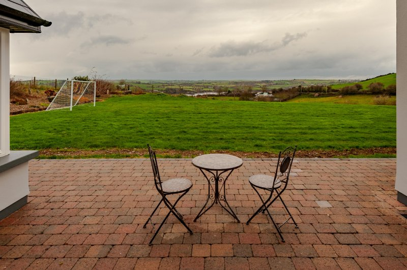 Miraculous Self Catering Holiday Homes In Kinsale West Cork Co Cork Interior Design Ideas Clesiryabchikinfo