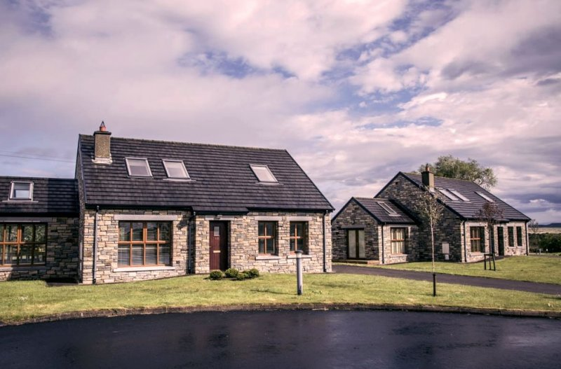 Fabulous Self Catering Irish Holiday Homes Dream Ireland Download Free Architecture Designs Ferenbritishbridgeorg
