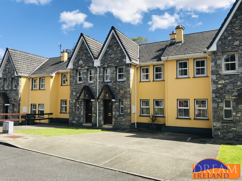 A Guide to Kenmare | sil0.co.uk - The official website for