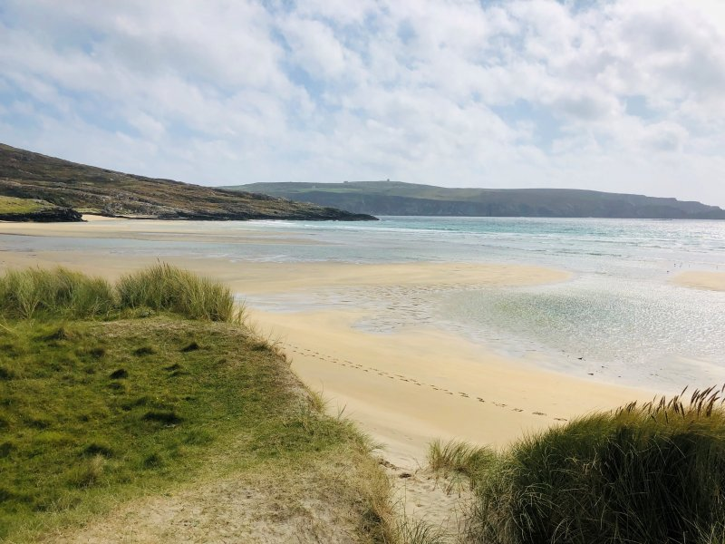 Top Dunmanway Bungalows & Holiday Rentals | Airbnb