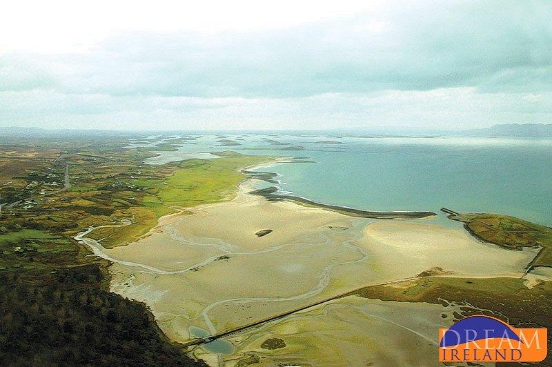 The top ten things to do in Killala - Visit North Mayo