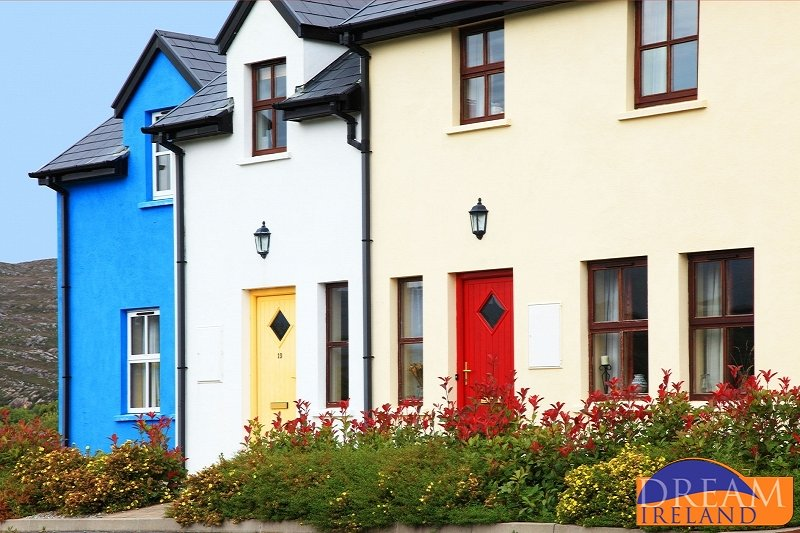 Ardgroom, Cork