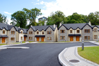 Lough Rynn Residences