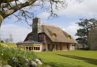 Mariannes Cottage