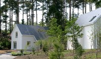 Kilcoran Lodge Hotel Holiday Lodges and Mews