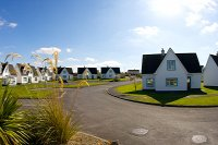Links Holiday Village Lahinch Co. Clare