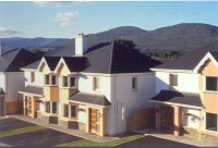 Kenmare Sunnyhill 9 Holiday Home