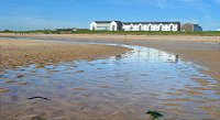 Quality Hotel Youghal Holiday Apartments and Homes