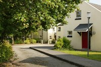 Carraroe_Cottages