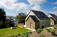 Berehaven Holiday Resort