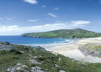 Barley Cove Beach Apartment 14 West Cork