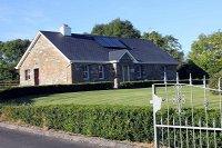 Grange-Lodge-Roscommon
