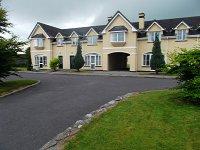 No-20-Killarney-Holiday-Village