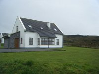 Doolin_Holiday_Homes_1
