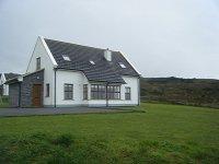 Doolin_Holiday_Homes_1