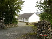 Bradleys_Cottage