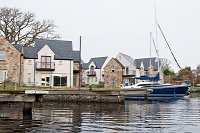 Lakeside Holiday Village Mountshannon