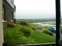 Barley Cove Beach Apartment 9 West Cork