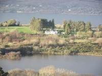 Clonee Fishing Lodge