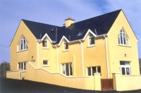 Barley Cove Courtyard Cottage 24 West Cork