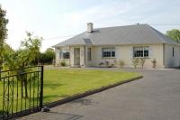 Staunton House Athenry