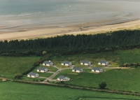 Murvagh Beach Cottages