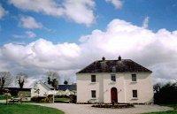 Croan House