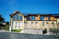 Barley Cove Beach Villa 44 West Cork