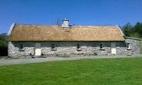 Sullivans_Cottage