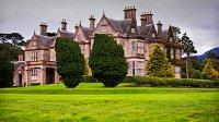 Park_Place_Killarney