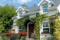 Chestnut_Cottage_Inistioge