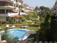 Las_Canas_Beach