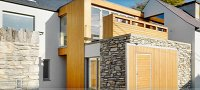 Rock Street Luxury Townhouse Kenmare